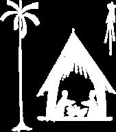 Les Crèches du Monde